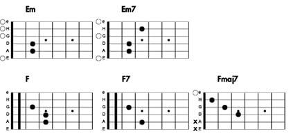 gitarre.qxd